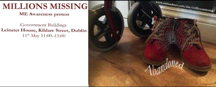 Corina's #MillionsMissing Cover Photo.png